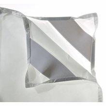 """Chimera Micro Cloth White Diffusion Panel  24""""x24""""  .8 fstop 5171"""