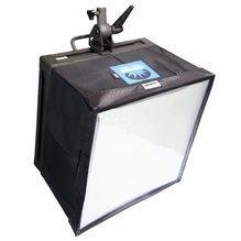 Chimera Softbox for Ikan ID1000 & 1024 1x1 LED