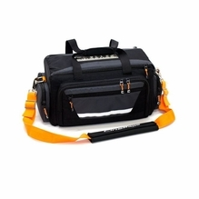 Cinebags CB35 Stryker Camera Bag