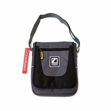 Cinebags iPad / Netbook Bag, Soft Case, CB19