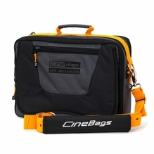 Cinebags Laptop Case  CB-17