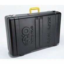 Diva-Lite 401 Travel Case  KAS-D4-C