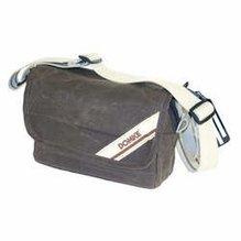 Domke F-5XB Brown RuggedWear Camera Shoulder Belt Bag