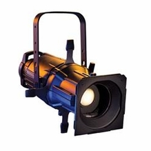 ETC Source 4 Ellipsoidal Light 750W 70 Degree 470
