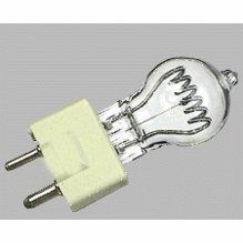 EYL 100W, 12V, Bulb for Lowel Omni Light
