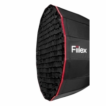 Fiilex Soft Grid for Para Softbox 35""