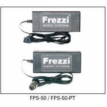 Frezzi Power Supplies