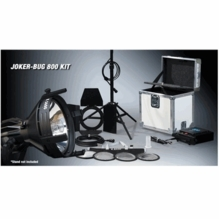 HMI Daylight Kits