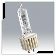 HPL 750W, 120V, Bulb / Lamp 3250K