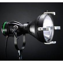 Joker 1600W HMI Light Daylight 5600K