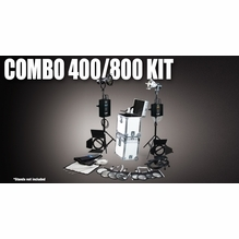 Joker Combination Kit 400/800  KO400/KO800JB