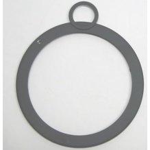 K5600 Joker 400W Lens Ring P0400LR