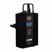 K5600 Joker Bug 800 HMI  Electronic Ballast, B0800W