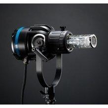 K5600 Joker2 800w JO-LEKO HMI Light Kit