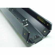 Kino Flo 2ft Single Bank Parts/Accessories