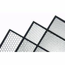 Kino Flo BarFly 400 60 Degree Louver / Honeycomb LVR-B460
