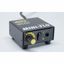 Kino Flo Mini-Flo Ballast 12vdc  BAL-139X