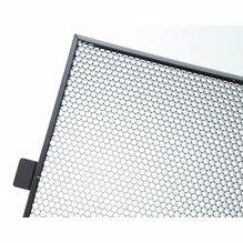 Kino Flo ParaBeam 210 Louver / Honeycomb 60? HP LVR-P260-P