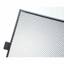 Kino Flo ParaBeam 401 Louver-Honeycomb 60? LVR-P460-P