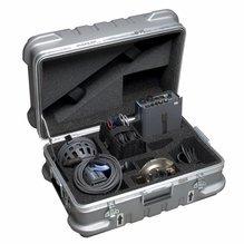 Kobold /  Bron Daylight HMI Daylight Light Kits