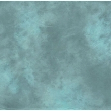 Lastolite 10'x24' Knitted Ezycare Background - Wyoming