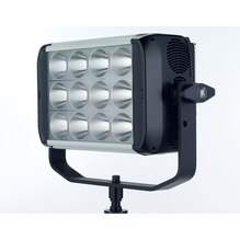 LED Hilio Series