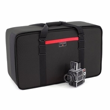 Lightware Multi Format 1629 Soft Case, Travel Kit Case, MF1629