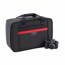 Lightware Multi Format Soft Case Carry On 2012, MF2012