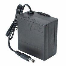 LiteGear AA Battery Holder