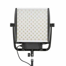 LitePanels Astra Bi-Focus Daylight 1x1 LED Panel