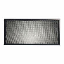 LitePanels Gemini 60 Degree Honeycomb Grid