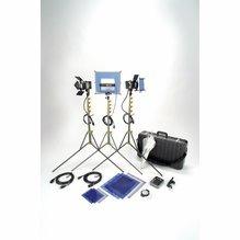 Lowel GO Intro Light Kit VP-98UZ