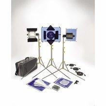 Lowel Mini-DP&T Kit   DPT-90Z