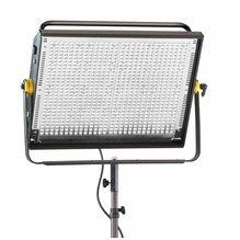 Lowel Prime 800 LED Tungsten 3300K Studio Light w/ DMX PRM-800TU