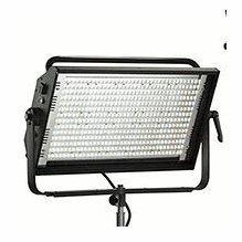 Lowel Prime LED 400, Daylight Light Fixture, PRM-400DA