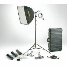 Lowel Rifa 55 eXtra/Flo 80 Kit,  LC-95X80DZ