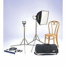 Lowel SlimLight Rifa Blender 1 Kit