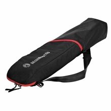 Manfrotto Small Light Stand Bag MB LBAG90