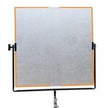 Matthews Expendable Reflector Mattboard Standard Silver