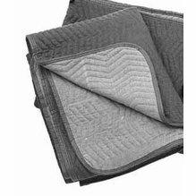 Matthews Sound Blankets