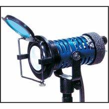 Micro Fill Dichroic Filter   MRDF 96403