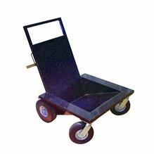Modern Studio Equipment Sandbag / Cable Cart  064-1305
