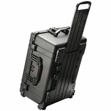 Pelican 1610 Pelican Hard Case PC1610B