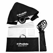 Profoto RFI Softbox Kit 2x3