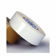 Rosco Double Stick Floor Tape Roll 48mm x 25m