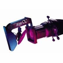 Rosco I-Cue Intelligent Mirror iCue for ETC, Altman, Strand, Selecon