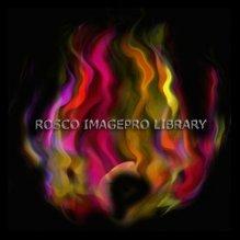 Rosco iPro Slide Fire P2356