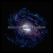 Rosco iPro Slide Galaxy P1600
