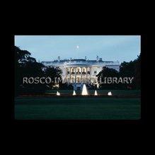 Rosco iPro Slide White House P3361