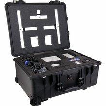 Rosco LED Light Kits